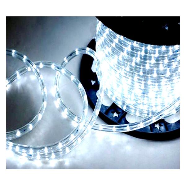 Đèn led dây 3014 đơn màu : trắng, vàng, xanh lá, xanh dương.