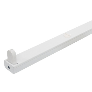 Máng Led tube (tuýp) 0.6m
