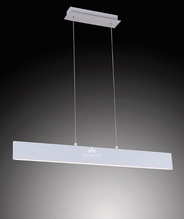 Đèn Thả Led DTP15050/18W