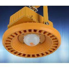 Đèn LED chống nổ COB EXD 100W