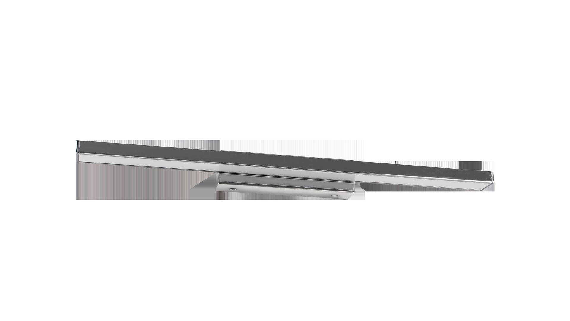 Đèn gương DG0008
