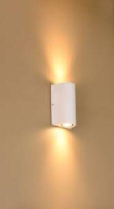 Đèn LED gắn tường cầu thang LWA0149A