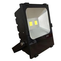 Đèn led pha 100w IP66
