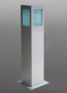 Trụ đèn sân vườn TD29