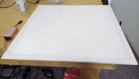 Đèn Led panel 600x600 giá rẻ