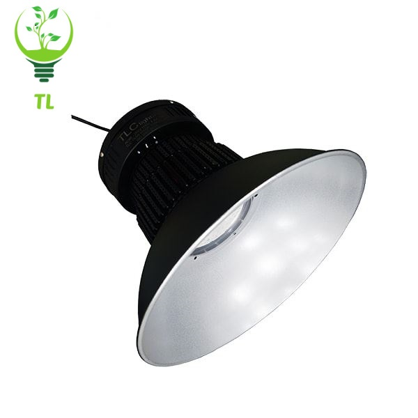 Đèn Led highbay 50W