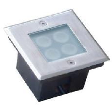 Đèn LED âm bậc cầu thang ACT03