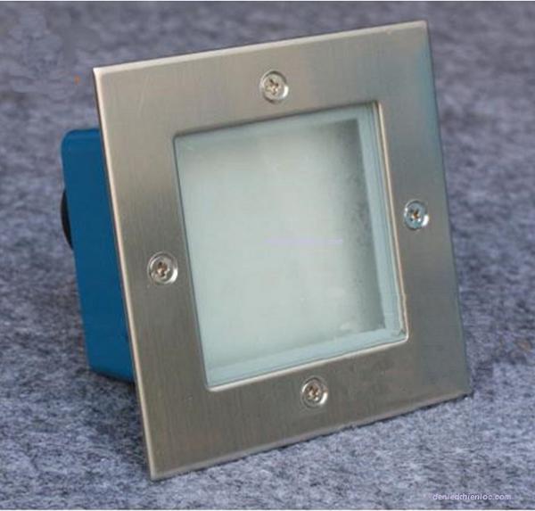 Đèn LED âm cầu thang ACT01
