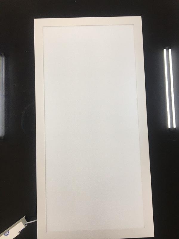 Đèn led panel thả trần 300x600 24w