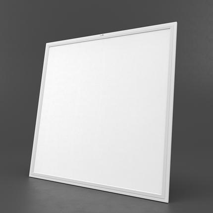Đèn led panel siêu mỏng Kingled 600x600 48w