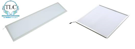 Đèn Led Panel plus 300x1200 48W